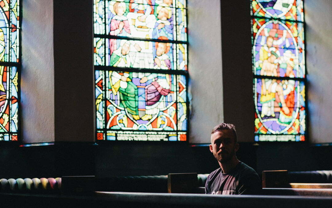 How Does Revival Change a Church?