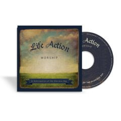 Life_Action_worship-mockup