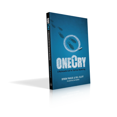 OneCry_book_mockup