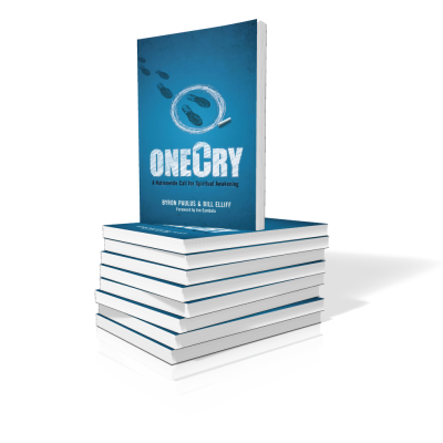 onecry_book_stack