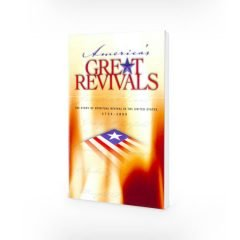 Americas_great_revivals_mockup
