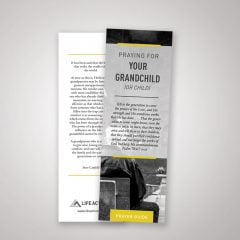 Grandchild_thumb_bookmarks