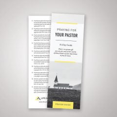 Pastor_thumb_bookmarks