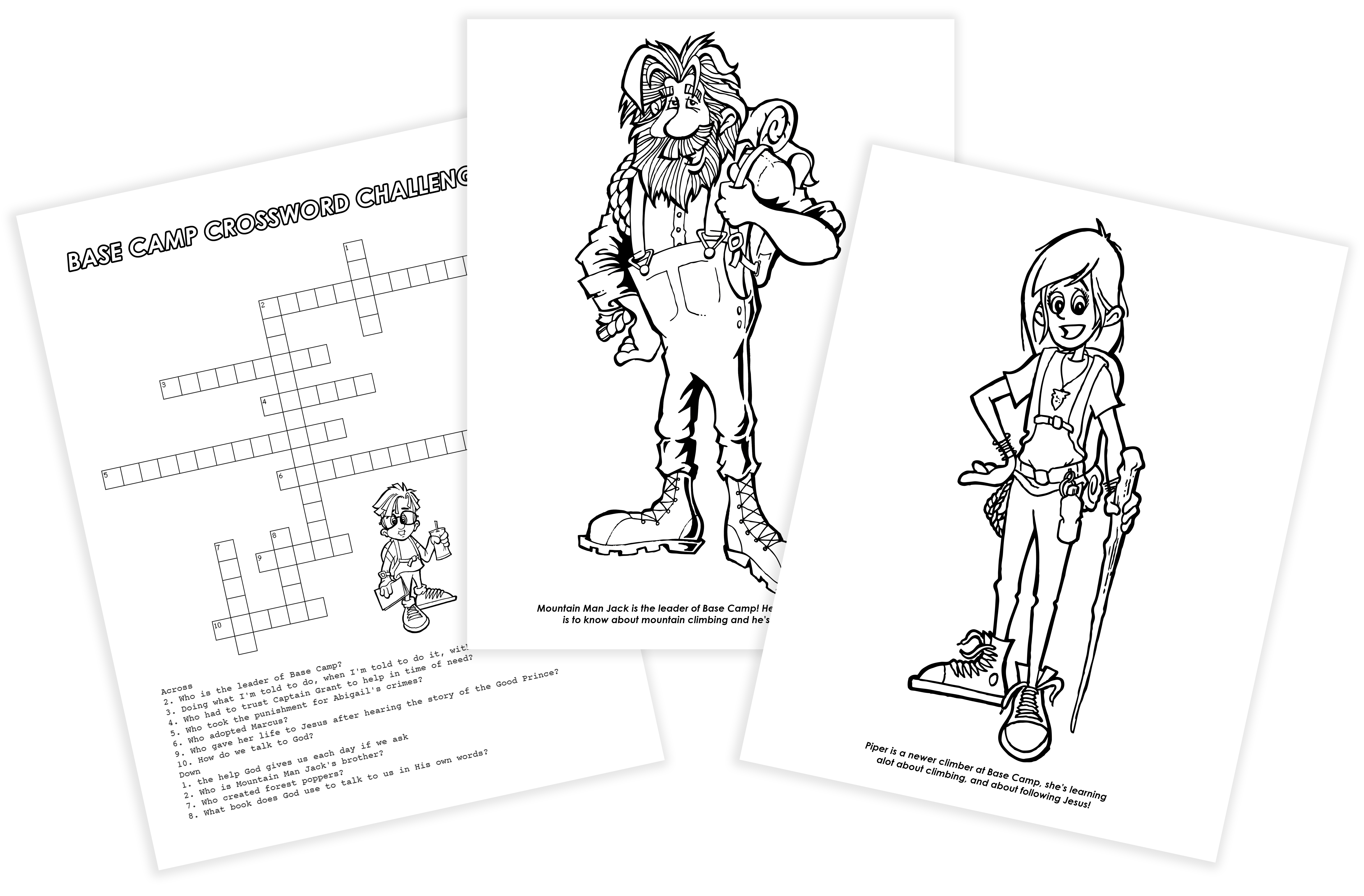 100 camp coloring pages free christian coloring pages for kids
