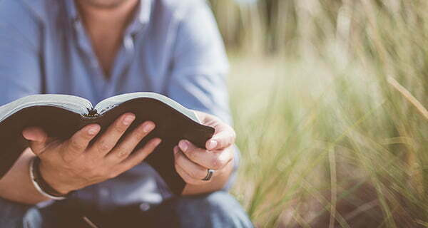 How Do I Apply the Old Testament to My Life?