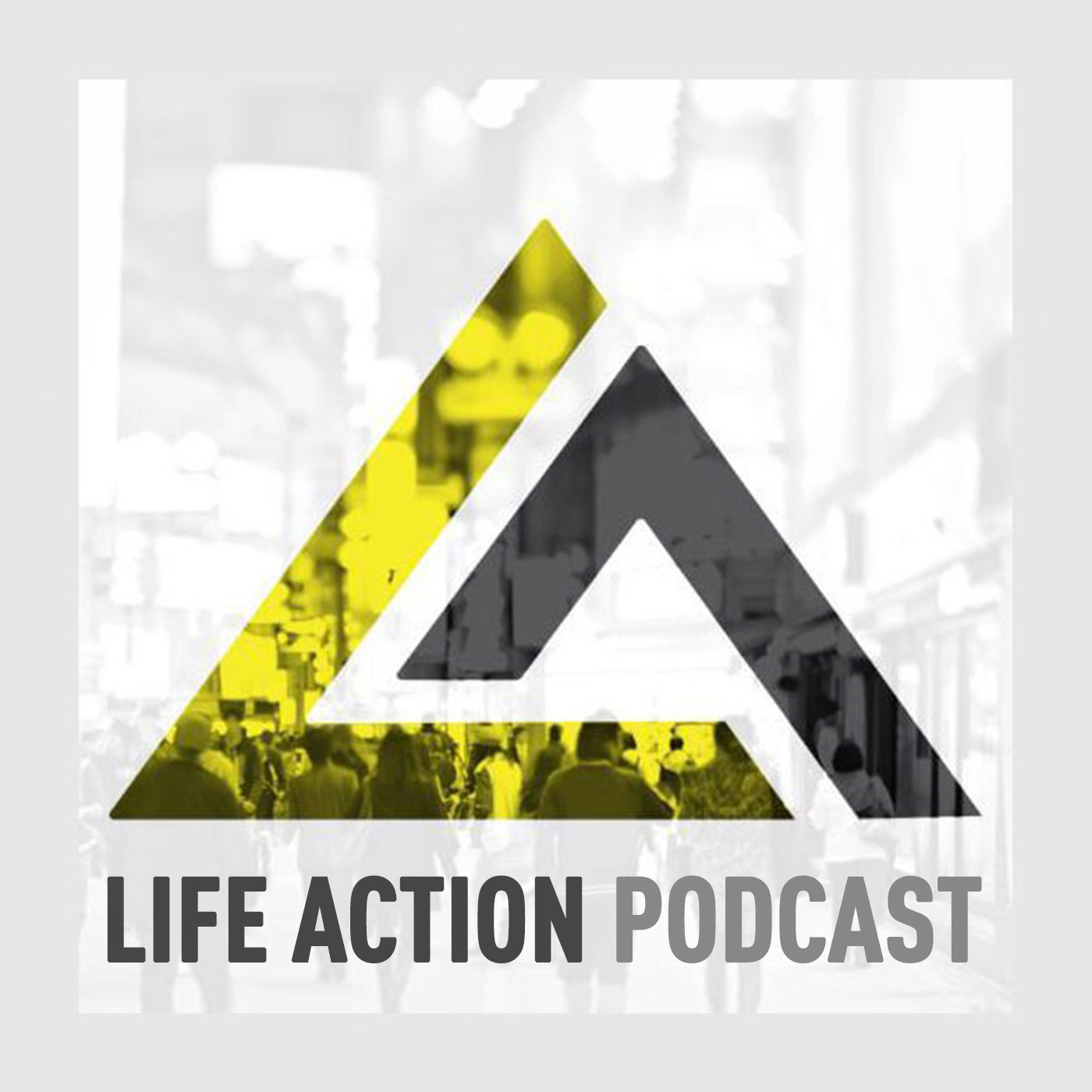 Life Action